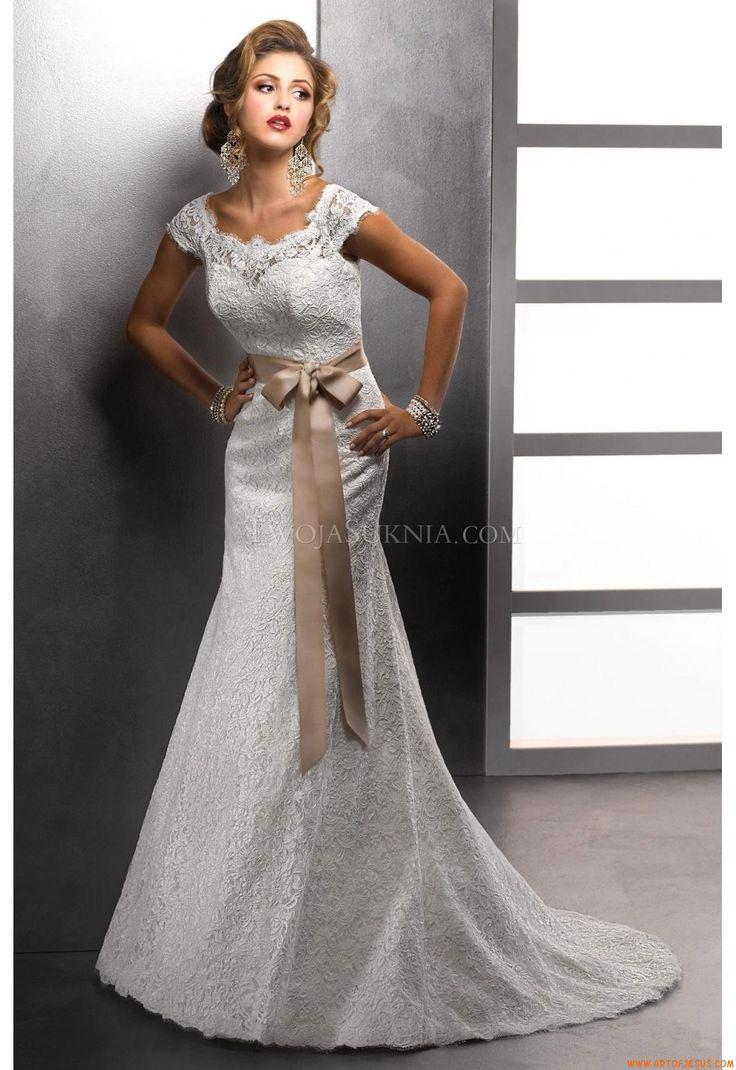 Wedding Dresses Sottero And Midgley Amara 2013