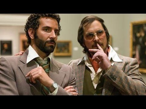 (((Putlocker))) Watch American Hustle Streaming Online Dvdrip Full Movie Online