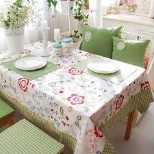 Image Result For Modern Tablecloth Designs