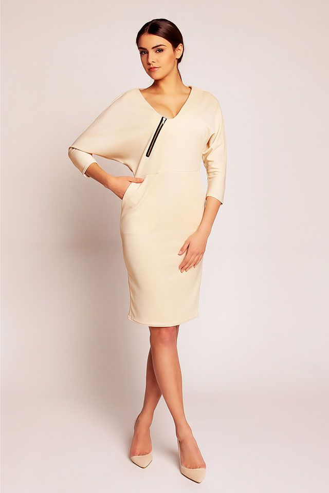 Kolekcja Karen Styl http://bafavenue.pl/wiosenno-letnia-kolekcja-karen-styl/21/ #kolekcja #lookbook #sukienki #KarenStyl #wiosnalato #2015