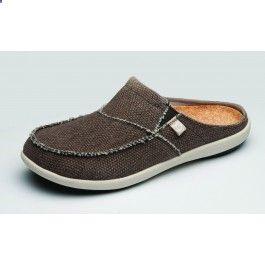 Java  Finger Shoes