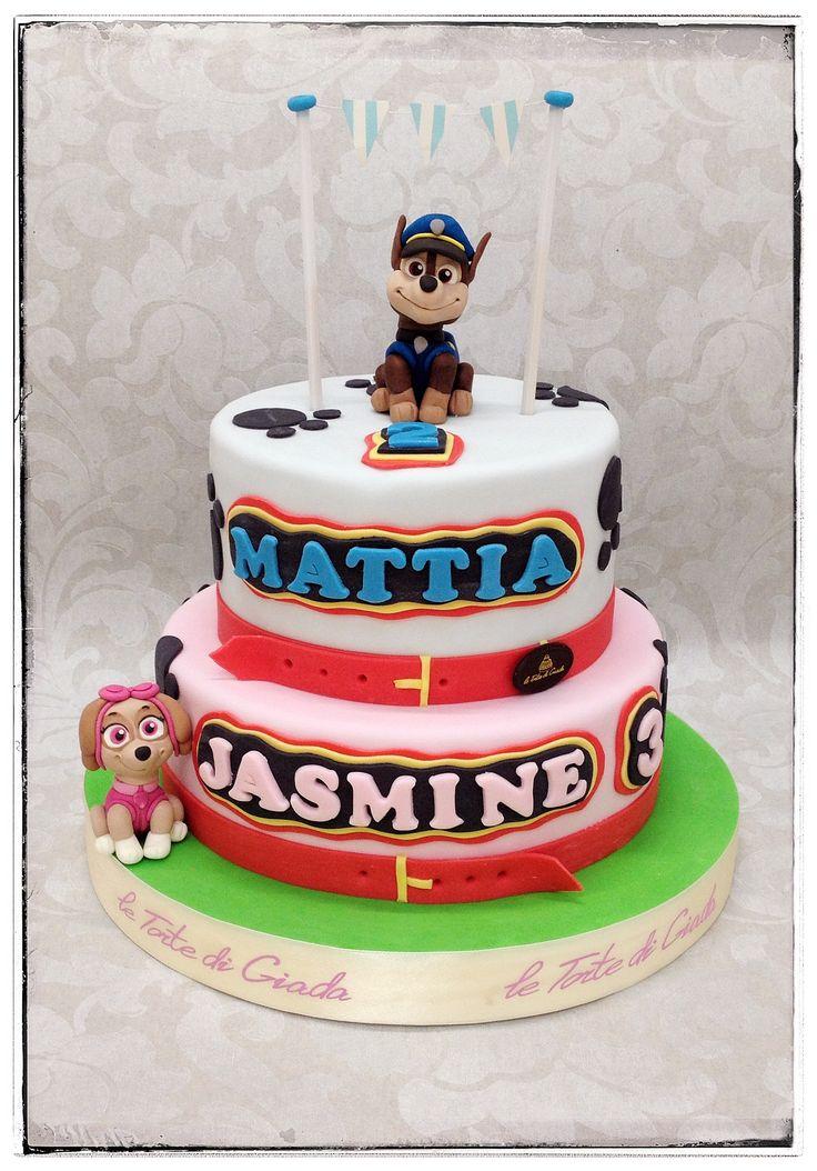 Cake Boss Little Italy