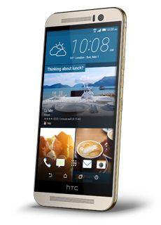 HTC One M9 Unlocked phone for $390  Free Shipping http://www.lavahotdeals.com/us/cheap/htc-m9-unlocked-phone-390-free-shipping/46566