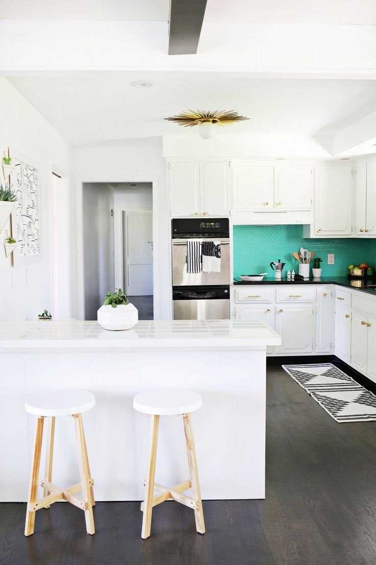 502 best Interior Inspired images on Pinterest   Apartments ...
