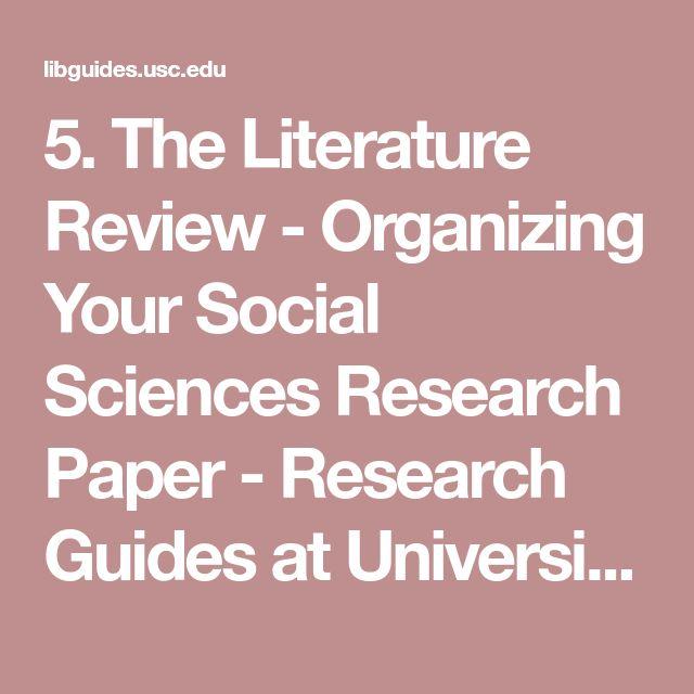 University Of California Application Essay: Best 25+ Research Paper Ideas On Pinterest
