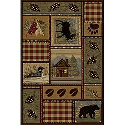 Living room 7x9 10x14 rugs 80 200 for 10x14 living room design