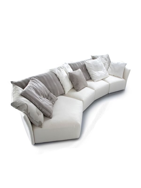 Indipendent sofa