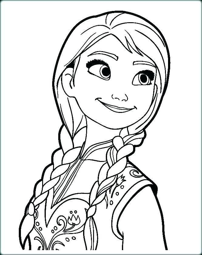 Elsa And Anna Coloring Pages Disney Princess Colouring Pages Elsa Awesome Frozen Col Elsa Coloring Pages Disney Princess Coloring Pages Princess Coloring Pages