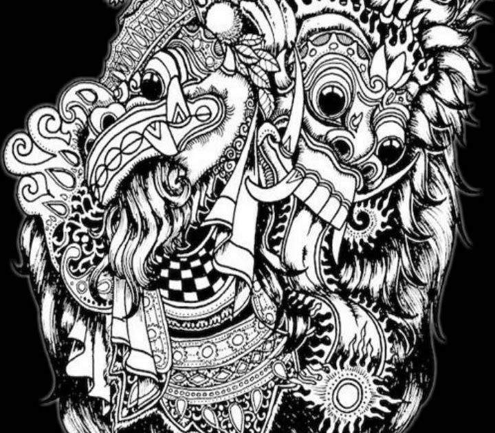 menakjubkan 12 gambar wallpaper zedge barong bali wallpaper by biji kendor 17 4k in 2020 graffiti wallpaper free wallpaper download iphone iron man wallpaper menakjubkan 12 gambar wallpaper zedge