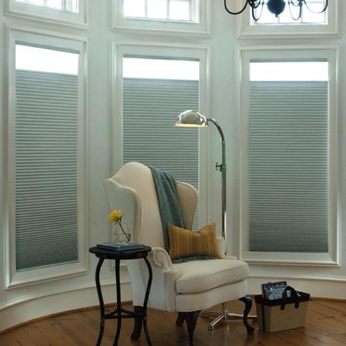 17 Best Images About Blinds On Pinterest Honeycomb