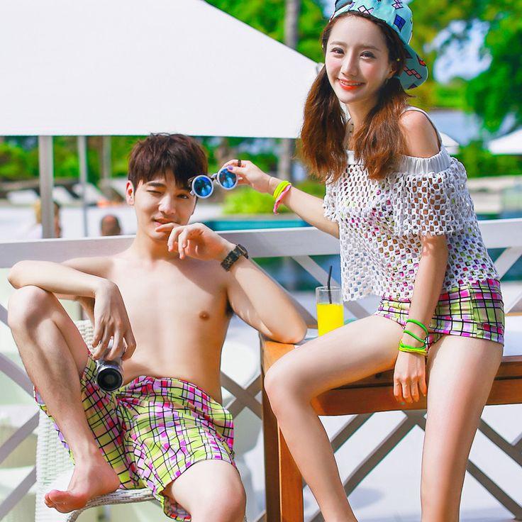 $23.39 (Buy here: https://alitems.com/g/1e8d114494ebda23ff8b16525dc3e8/?i=5&ulp=https%3A%2F%2Fwww.aliexpress.com%2Fitem%2FHigh-Waist-Swimsuit-Bikini-Push-Up-Couples-Swim-Suits-Plus-Size-Swimwear-three-sets-of-beach%2F32677243463.html ) High Waist Swimsuit Bikini Push Up Couples Swim Suits Plus Size Swimwear three sets of beach pants Costumi Da Bagno Donna Dames  for just $23.39