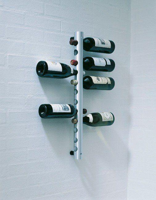 Uchwyt na butelki wina Rosendahl - Rosendahl