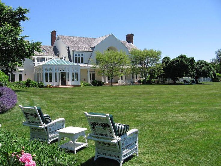 25 Best East Hampton Ideas On Pinterest Hamptons New