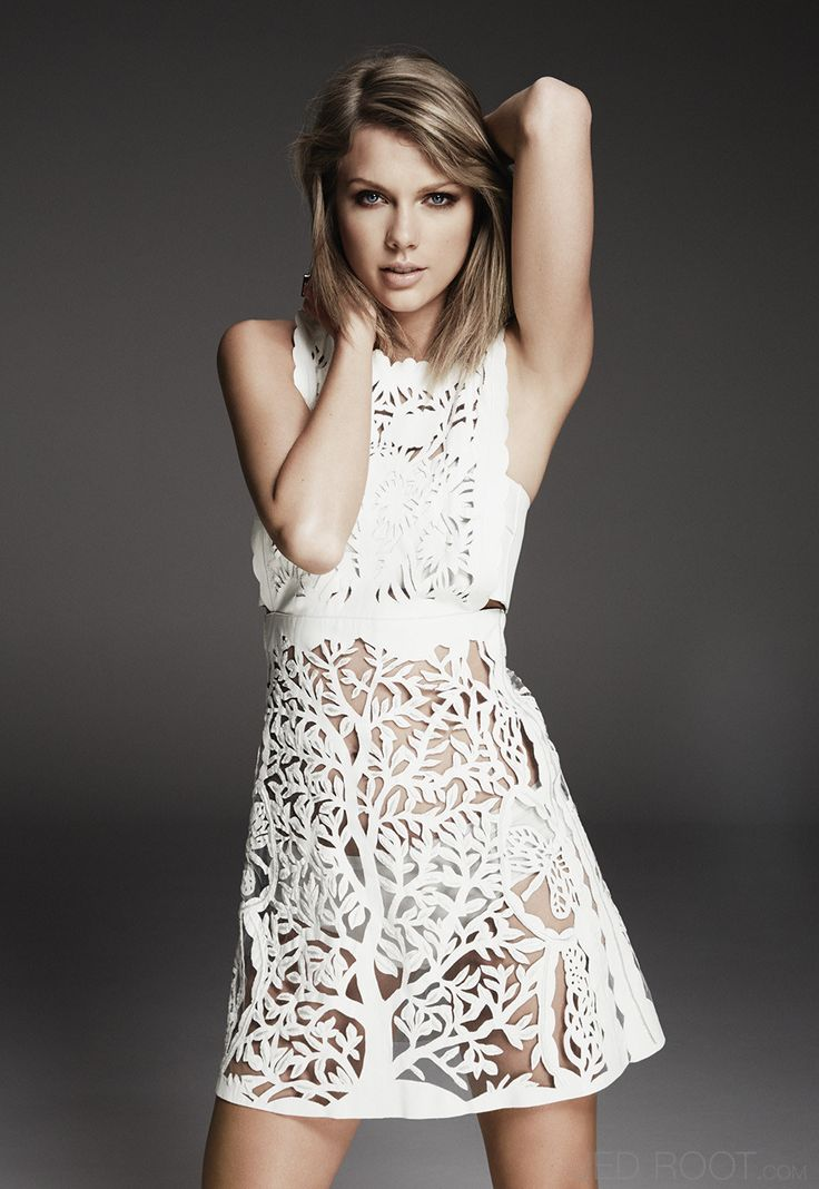 Taylor Swift Photoshoot    2