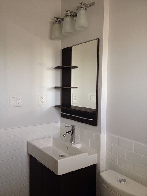 67 best images about upstairs bath remodel on pinterest for Ikea bathroom ideas and inspiration