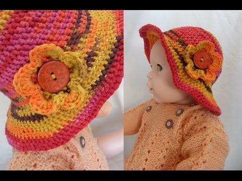 73 besten Mütze Bilder auf Pinterest | Beanie mütze, Youtube und ...
