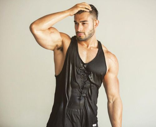 1000+ images about Motivation on Pinterest | David