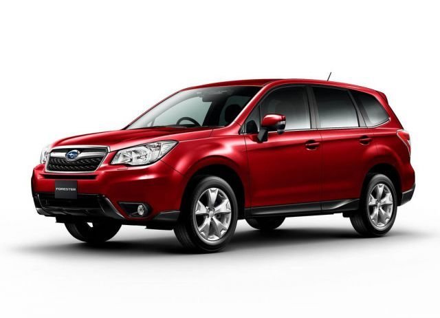 2018 subaru brat. brilliant 2018 the new 2018 subaru forester comes with enhanced features and surprising  design introduced in the intended subaru brat