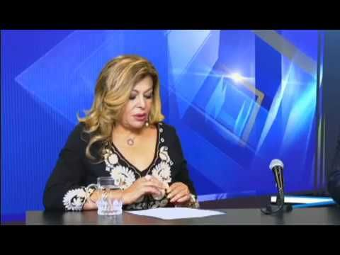 """Iran Attorney Los Angeles – Estate Planning – Law Offices of Shahin Mota..."