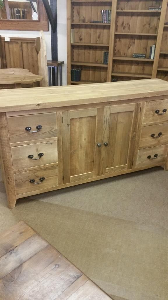 best  about Roy Walker Furniture - Our Showroom on