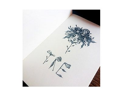 "Check out new work on my @Behance portfolio: ""Leacuri de la țară - branding"" http://be.net/gallery/58911665/Leacuri-de-la-tara-branding"