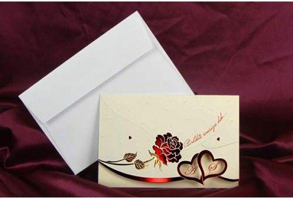 faire part mariage luxe fairepart mariage turc original httpwwwtour babelcomfairepartmariageturcoriginalhtml faire part mariage luxe - Ruban Rouge Mariage Turc