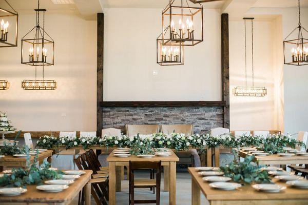 Featured Venue Peone View In Green Bluff Washington Spokane Wedding Venues Spokane Weddings Venues