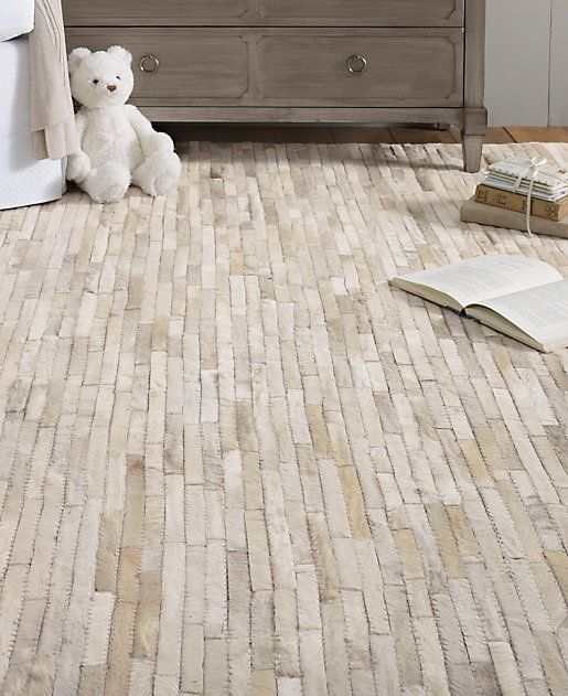 17 best images about roomscapes livy and sophie 39 s room on for Restoration hardware kids rugs