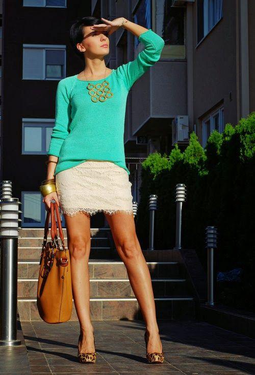 fashion stores online uk FASHION WORK   MODA PARA MUJERES DE 30