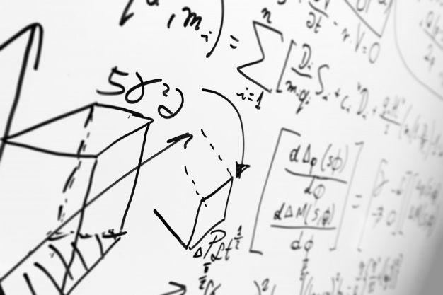 Berkas Sekolah - Ujian Akhir Semester 1 (Ganjil) sebentar lagi akan dilaksanakan tepatnya tanggal 05-08 Desember 2016. Berbagai persiapan dilakukan untuk menjadikan siswa mampu dan lulus dalam mata pelajaran matematikan di semester ganjil ini. Dimulai dari membagikan Soal Latihan sampai dengan kisi-kisi. Tiada lain untuk menguji dan memberikan gambaran mengenai soal yang akan keluar nantinya. Untuk anda yang membutuhkan soal uas matematika kelas 7 8 9(klik tulisannya) dan bagi yang…