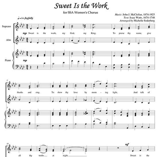 Piano Sheet Music Midi: Free Piano Sheet Music For Lds Hymns