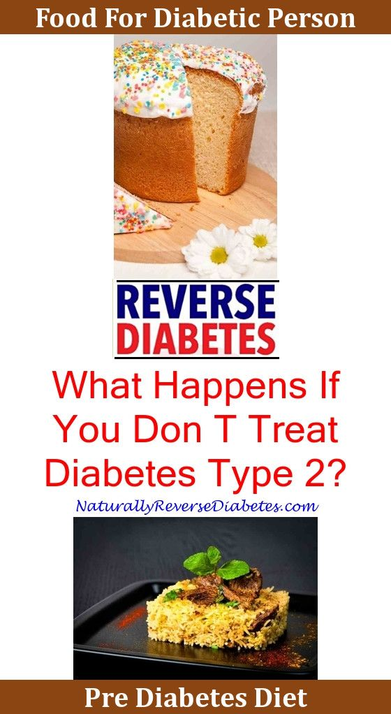 Diabetes In Toddlers How To Beat Type 2 Diabetes Without Medication