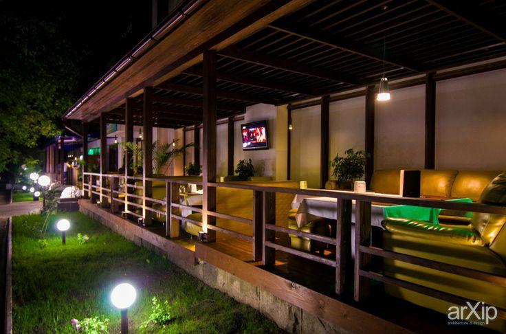 Eros terrace: архитектура, интерьер, 1 эт | 3м, минимализм, ресторан, кафе, бар, столовая, 0 - 100 м2, каркас - дерево, фасад - дерево, здание, строение, минимализм, ресторан, кафе, бар, балкон, лоджия, терраса, потолок, 50 - 80 м2 #architecture #interiordesign #1fl_3m #minimalism #restaurant #cafe #bar #diningroom #0_100m2 #frame_wood #facade_wood #highrisebuilding #structure #minimalism #restaurant #cafeandbar #balcony #loggia #terrace #ceiling #50_80m2
