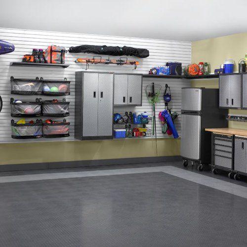 Best 25 Underground Garage Ideas On Pinterest: The 25+ Best Gladiator Garage Storage Ideas On Pinterest