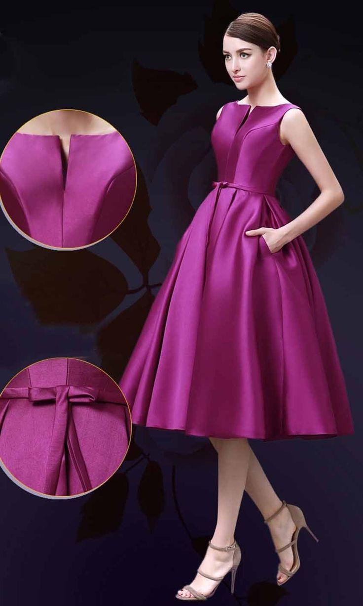Fantástico Precios De Vestido De Novia Watters Friso - Vestido de ...