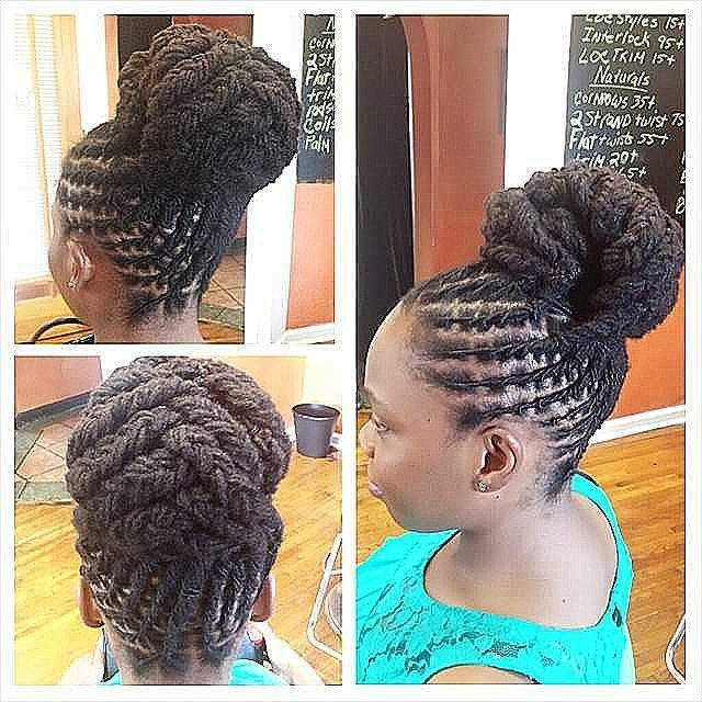 black people hair styles 1455 best loc images on braids 1455 | ea25d5ca4743837cf1c43959d861d323