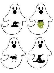 Afbeeldingsresultaat voor juf emmy spoken halloween