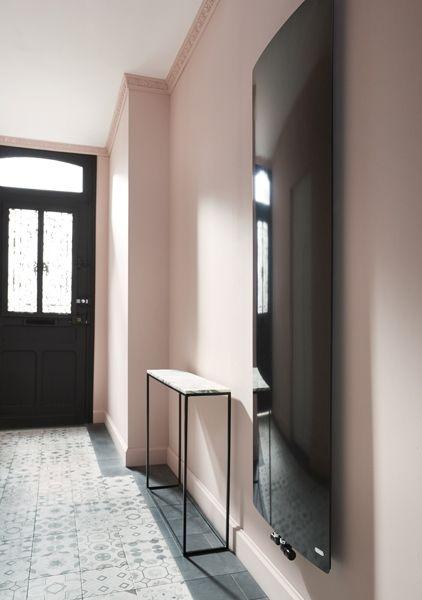 les 25 meilleures id es de la cat gorie radiateur electrique sur pinterest radiateur. Black Bedroom Furniture Sets. Home Design Ideas