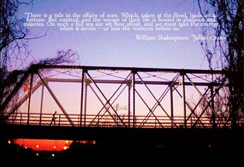 The quotes said by Lucas Scott in OTH are some of the most memorable ones on the show!