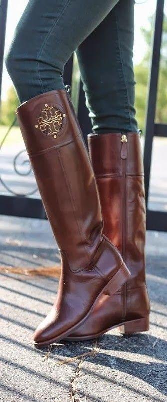 Fashion Is Life: Beautiful Long ladies shoes