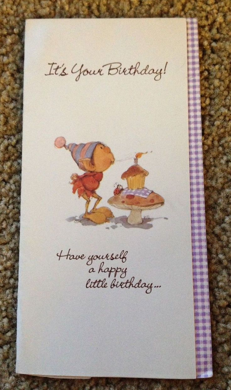 21 best Himself the Elf images – Elf Yourself Birthday Cards