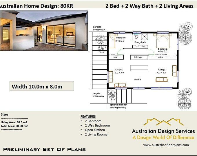 House Design Book Small And Tiny Australian And International Home Plans House Plans House Plans Australia Small House Plans Tiny Plans House Plans Australia House Plans Small House Plans