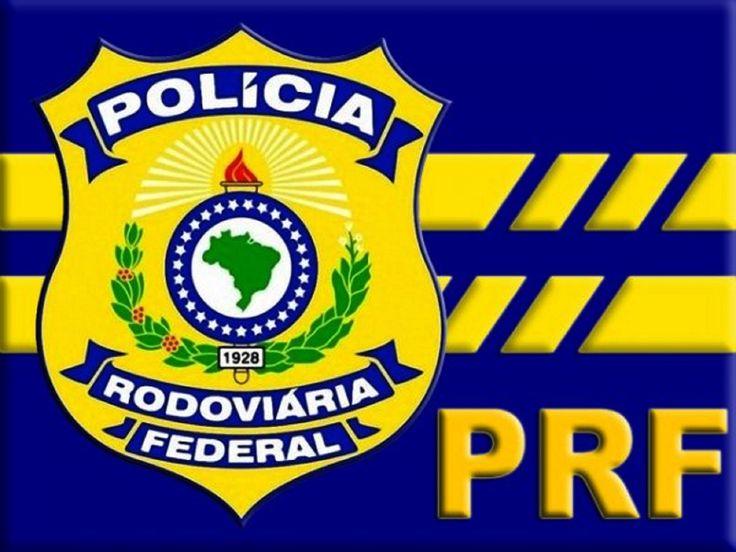 POLÍCIA RODOVIÁRIA FEDERAL. NADA CONSTA / CONSULTA DE MULTAS  https://www.prf.gov.br/portal/multas-e-infracoes/nada-consta