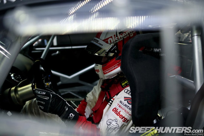 BLANCPAIN MONZA 2012>> AT THE HOME OF LEGENDS - Speedhunters: Monza 2012, Blancpain Monza