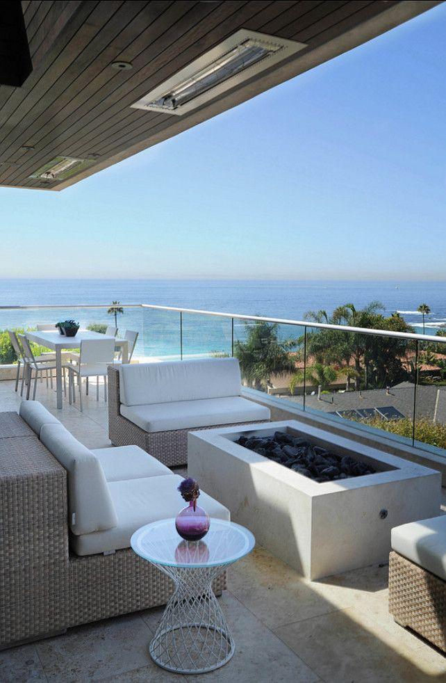 Balcony Decor Ideas. Balcony Furniture Ideas. Balcony Decor Ideas. O plus L Designs.