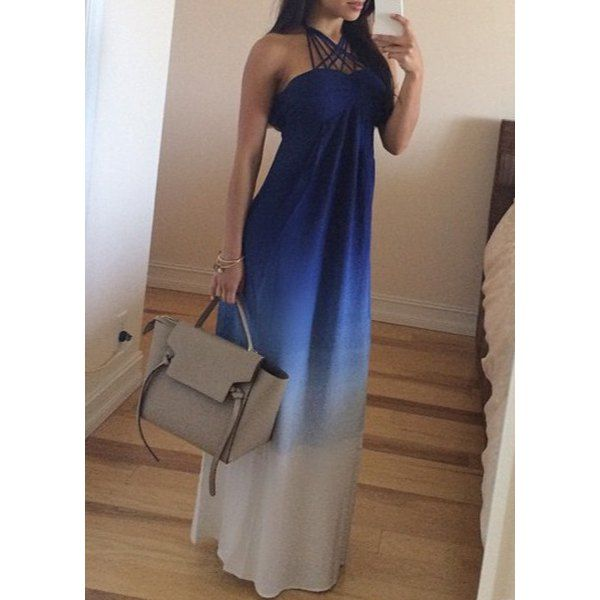 25  best ideas about Women's maxi dresses on Pinterest | Women's ...