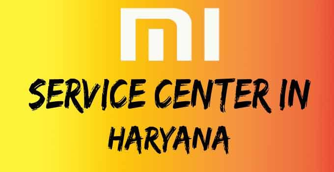 Well looking for the Mi Service Centers in Haryana then you have come to the right place. As here we usually focus on all the service centers available near me. So that you can contact and get the solution in short notice period. According to the market scenario the Mi playing leading role and attracting all the users.  All the thing you need to just simply have a look below consider the details available near your place explain the issue and successfully solve in a more easy way.  Related…