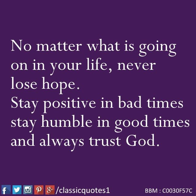 Stay Positive No Matter What Quotes: 1000+ Images About Timeline Posters On Pinterest