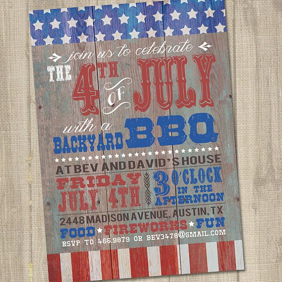 4th of july western shirts