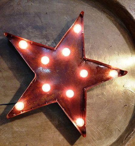 """Star Light"" #eslis"